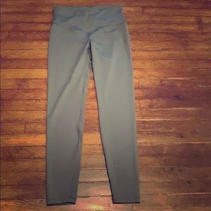 🍂5 for $25🍂Old Navy active workout pants